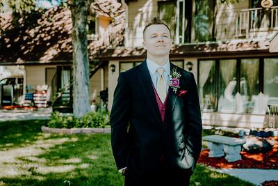 00567--©ADHPhotography2018--KyerMeganFeeney--Wedding--June2