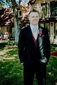 00573--©ADHPhotography2018--KyerMeganFeeney--Wedding--June2