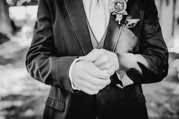 00582--©ADHPhotography2018--KyerMeganFeeney--Wedding--June2