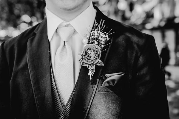 00590--©ADHPhotography2018--KyerMeganFeeney--Wedding--June2