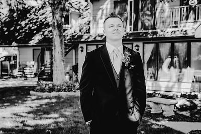 00568--©ADHPhotography2018--KyerMeganFeeney--Wedding--June2