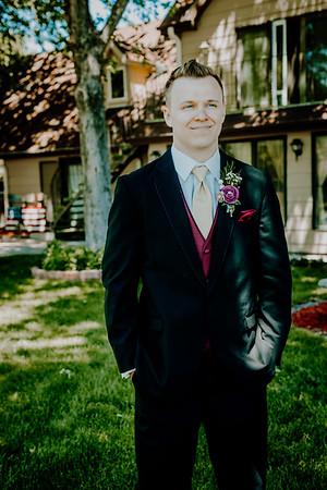 00571--©ADHPhotography2018--KyerMeganFeeney--Wedding--June2