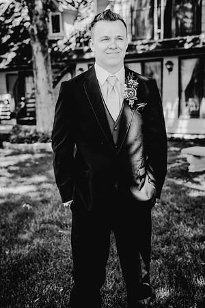 00576--©ADHPhotography2018--KyerMeganFeeney--Wedding--June2