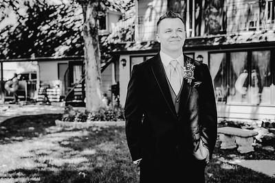00570--©ADHPhotography2018--KyerMeganFeeney--Wedding--June2