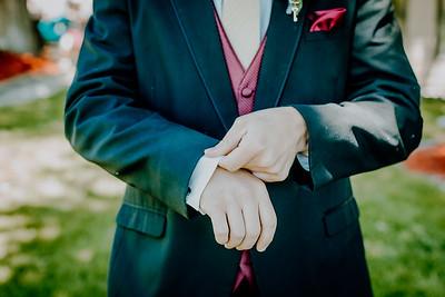 00583--©ADHPhotography2018--KyerMeganFeeney--Wedding--June2