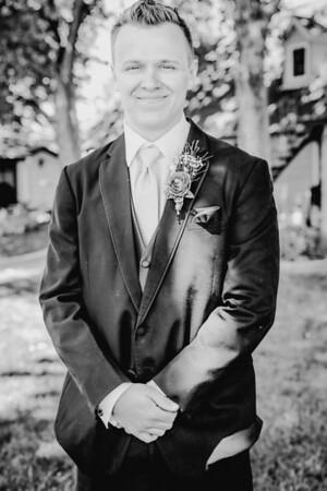 00586--©ADHPhotography2018--KyerMeganFeeney--Wedding--June2