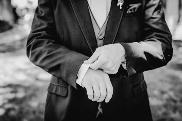 00584--©ADHPhotography2018--KyerMeganFeeney--Wedding--June2