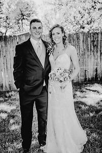 00864--©ADHPhotography2018--KyerMeganFeeney--Wedding--June2