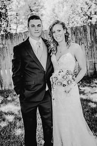 00850--©ADHPhotography2018--KyerMeganFeeney--Wedding--June2