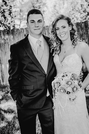 00848--©ADHPhotography2018--KyerMeganFeeney--Wedding--June2