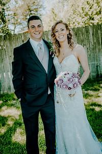 00853--©ADHPhotography2018--KyerMeganFeeney--Wedding--June2