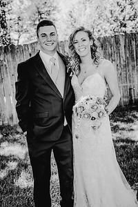 00856--©ADHPhotography2018--KyerMeganFeeney--Wedding--June2