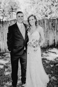 00866--©ADHPhotography2018--KyerMeganFeeney--Wedding--June2
