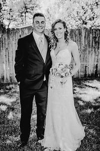 00860--©ADHPhotography2018--KyerMeganFeeney--Wedding--June2