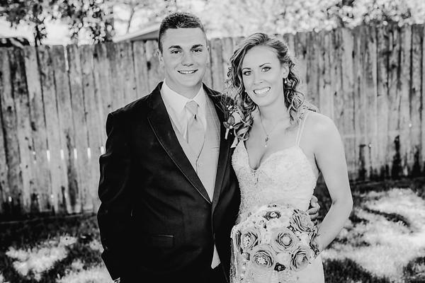 00868--©ADHPhotography2018--KyerMeganFeeney--Wedding--June2
