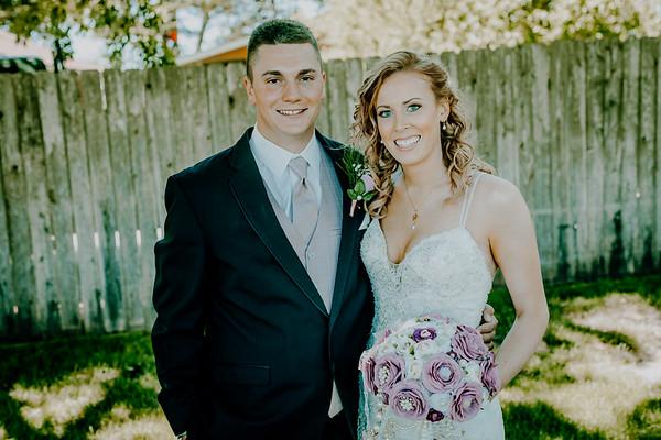 00867--©ADHPhotography2018--KyerMeganFeeney--Wedding--June2