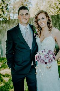 00847--©ADHPhotography2018--KyerMeganFeeney--Wedding--June2