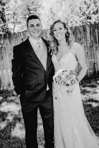 00854--©ADHPhotography2018--KyerMeganFeeney--Wedding--June2