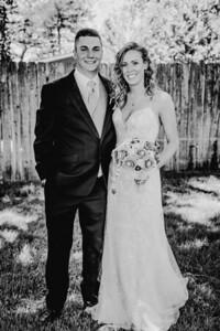 00858--©ADHPhotography2018--KyerMeganFeeney--Wedding--June2