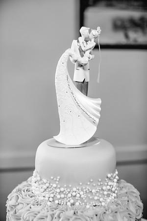 02888--©ADHPhotography2018--KyerMeganFeeney--Wedding--June2