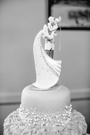 02890--©ADHPhotography2018--KyerMeganFeeney--Wedding--June2