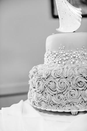 02896--©ADHPhotography2018--KyerMeganFeeney--Wedding--June2