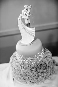02884--©ADHPhotography2018--KyerMeganFeeney--Wedding--June2