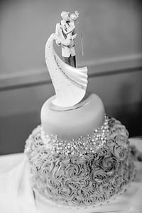 02886--©ADHPhotography2018--KyerMeganFeeney--Wedding--June2