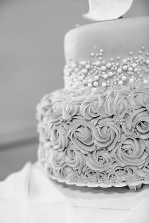 02894--©ADHPhotography2018--KyerMeganFeeney--Wedding--June2