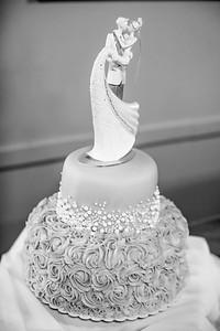 02878--©ADHPhotography2018--KyerMeganFeeney--Wedding--June2