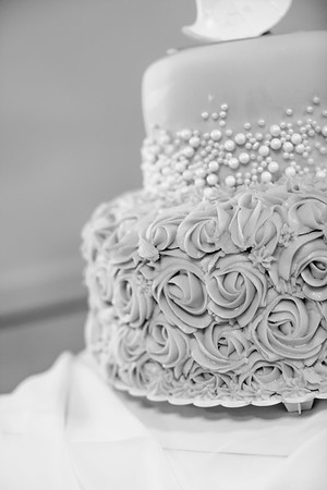 02892--©ADHPhotography2018--KyerMeganFeeney--Wedding--June2