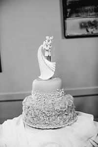 02882--©ADHPhotography2018--KyerMeganFeeney--Wedding--June2