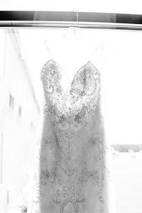 00010--©ADHPhotography2018--KyerMeganFeeney--Wedding--June2