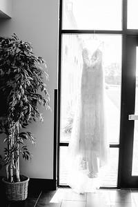 00006--©ADHPhotography2018--KyerMeganFeeney--Wedding--June2