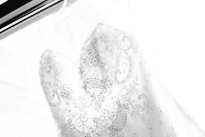 00018--©ADHPhotography2018--KyerMeganFeeney--Wedding--June2