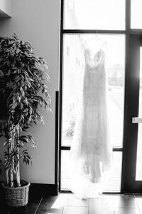 00008--©ADHPhotography2018--KyerMeganFeeney--Wedding--June2