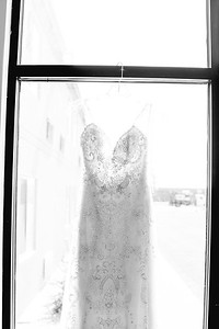 00016--©ADHPhotography2018--KyerMeganFeeney--Wedding--June2