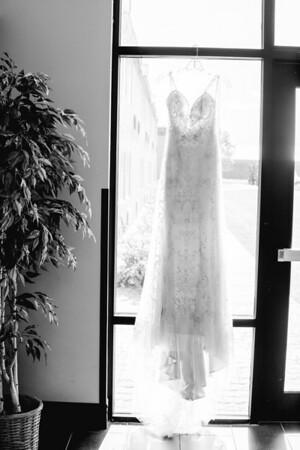00004--©ADHPhotography2018--KyerMeganFeeney--Wedding--June2