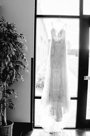 00002--©ADHPhotography2018--KyerMeganFeeney--Wedding--June2