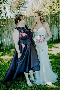01033--©ADHPhotography2018--KyerMeganFeeney--Wedding--June2