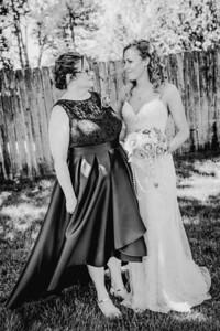 01034--©ADHPhotography2018--KyerMeganFeeney--Wedding--June2