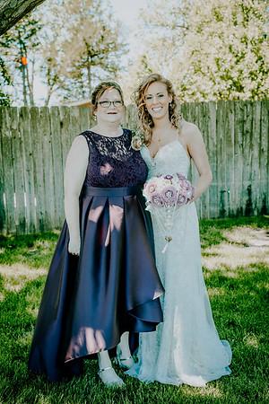 01039--©ADHPhotography2018--KyerMeganFeeney--Wedding--June2