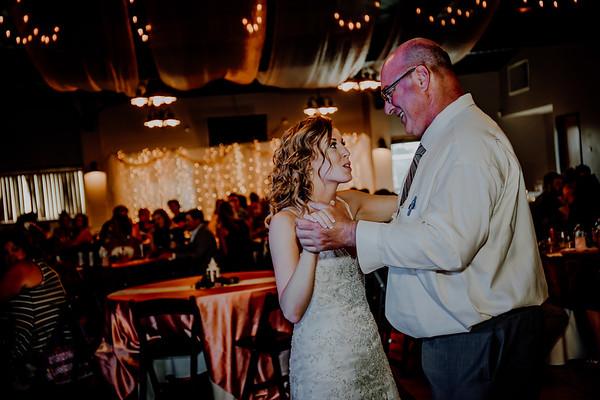 04617--©ADHPhotography2018--KyerMeganFeeney--Wedding--June2
