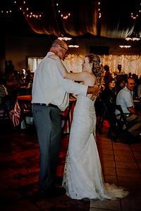 04603--©ADHPhotography2018--KyerMeganFeeney--Wedding--June2