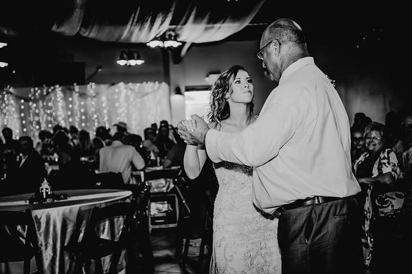 04602--©ADHPhotography2018--KyerMeganFeeney--Wedding--June2