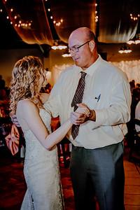 04611--©ADHPhotography2018--KyerMeganFeeney--Wedding--June2