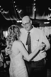 04608--©ADHPhotography2018--KyerMeganFeeney--Wedding--June2