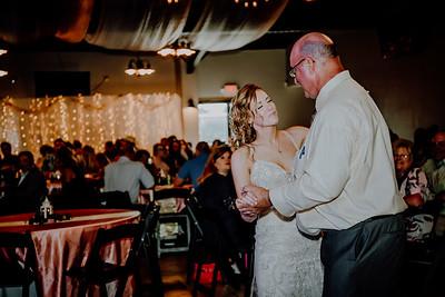 04599--©ADHPhotography2018--KyerMeganFeeney--Wedding--June2