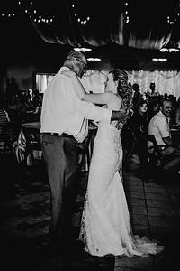 04604--©ADHPhotography2018--KyerMeganFeeney--Wedding--June2