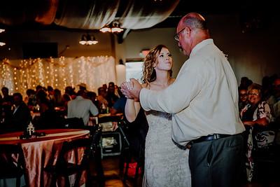 04601--©ADHPhotography2018--KyerMeganFeeney--Wedding--June2